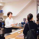 「知るカフェ」2周年2