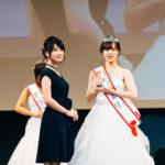 鹿田雪子さんと黒瀬ともみさん