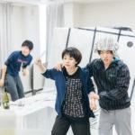 幻灯劇場ゲネ1