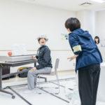 幻灯劇場ゲネ2
