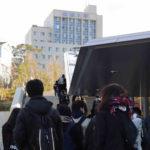 関西大学入試