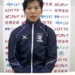 本田太一さん1031-1