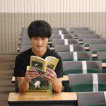 福徳さんE301教室