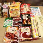関西大学生協による食の支援
